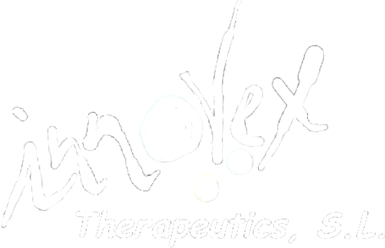 Innovex Therapeutics