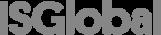 logo-isglobal-short